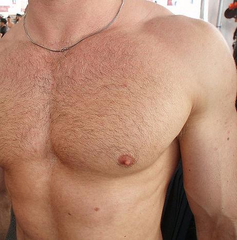 3.-nipples.jpg