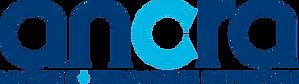 Logo Ancra Transp.png
