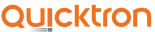 快仓logo标志_2_ (3).png