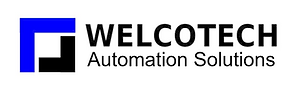W Automation Solutions.png
