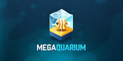 H2x1_NSwitchDS_Megaquarium_image1600w.jp