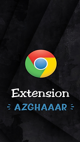 extensiongoogle.png