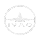 IVAO.png