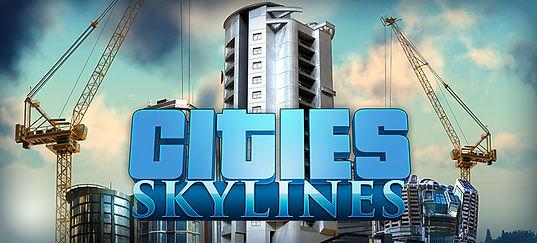 CitiesSkylines-780x353_1.jpg
