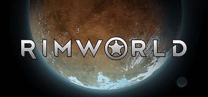 1640280574_preview_Rimworld.jpg