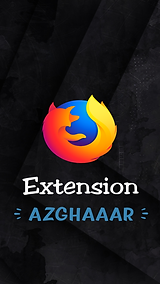 extensionfirefox.png