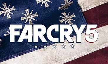 Far-Cry-5-release-date-810480.jpg