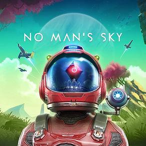 no-mans-sky---beyond-version---button-15
