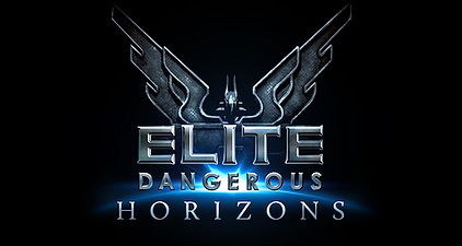 elite-dangerous-horizons-logo.png