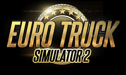 euro-truck-simulator-2.png