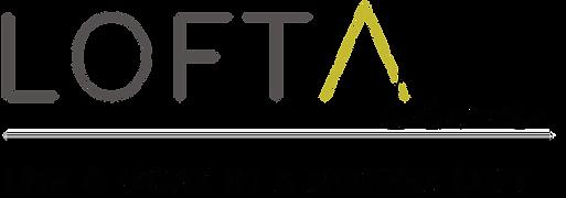 Logo-Loftalive_en.png