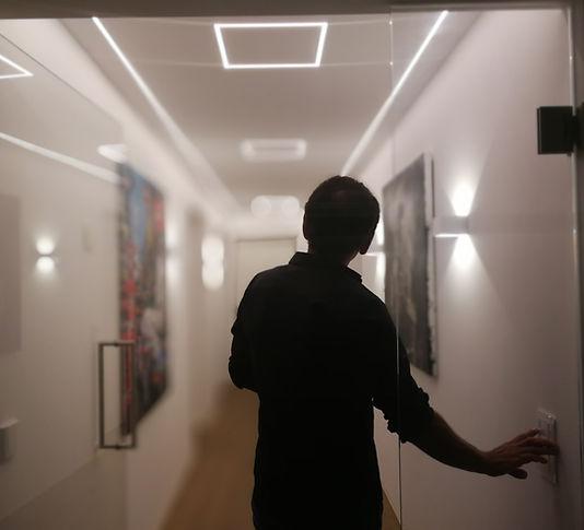 Lichtdesigner