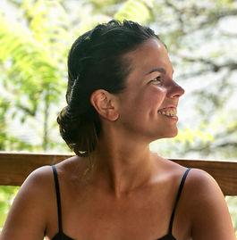Yoga mit Kristin Zimmer, Personal Yoga, Kinderwunsch, Yoga Therapie, Gießen
