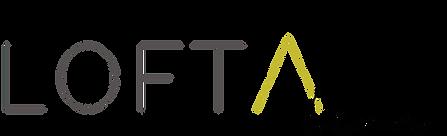 Logo-Loftalive_en_edited.png