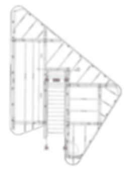 Doppelstocksysteme für Messebau