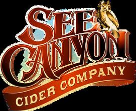 SCC-Logo-2016 copy 2.png
