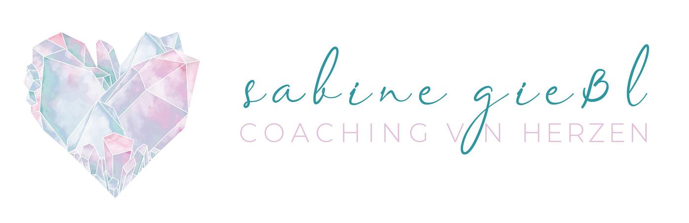 Coaching von Herzen_LOGO1.jpg