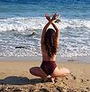 Yoga in Gießen, Kinderwunsch, Heilpraktiker, Frauenarzt