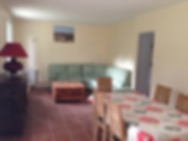 guesthouse-salon1.png