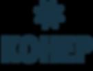 KOHEP + logo PNG.png