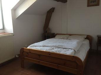 chambre lit double1.JPG