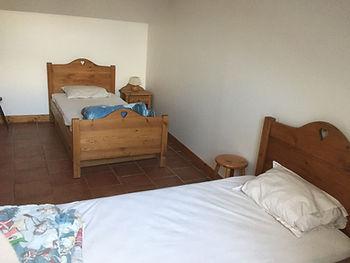 chambre a 2 lits -b.JPG