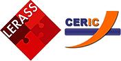 LERASS-CERIC.png