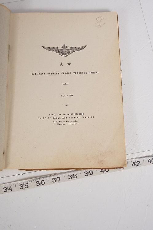 Airplane Mooring Case