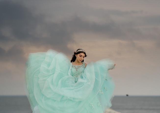 delaware photographer photography photographers wedding event top best