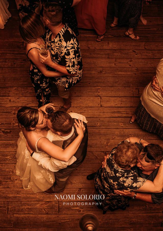 delaware wedding photographer naomi solorio photography engagement