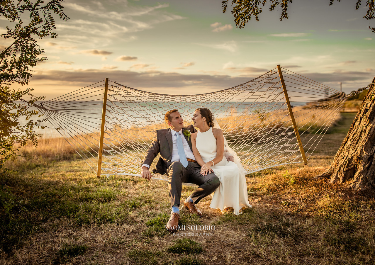 delaware photographer photography photographers wedding event top best