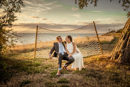 Delaware Photographer - Photography - Wedding