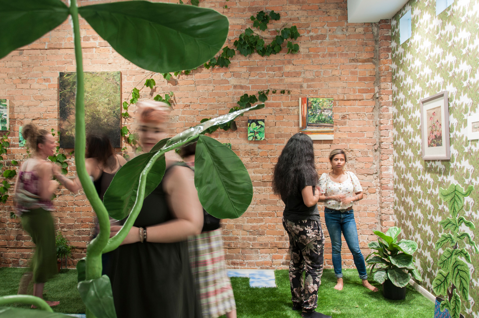 The Plant Show_15.jpg
