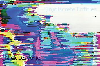 (In)discrete Enities front.jpg
