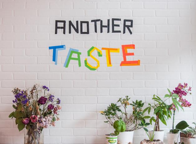 Another Taste