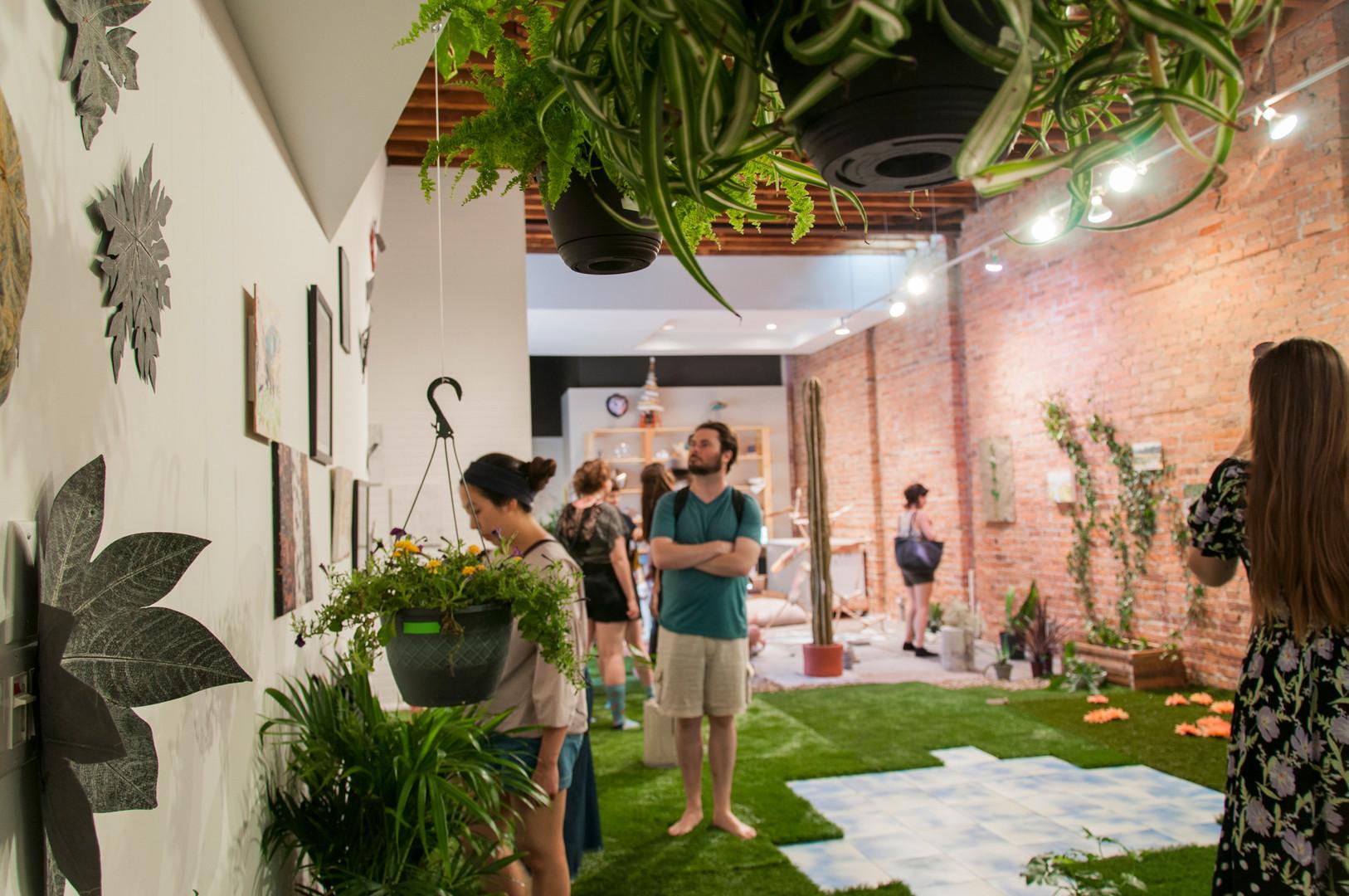 The Plant Show_21.jpg