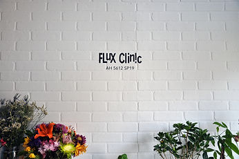Flux Clinic