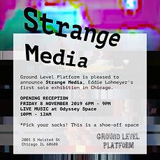 Strange Media_insta.jpg