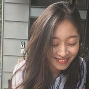Smile Seom.jpg