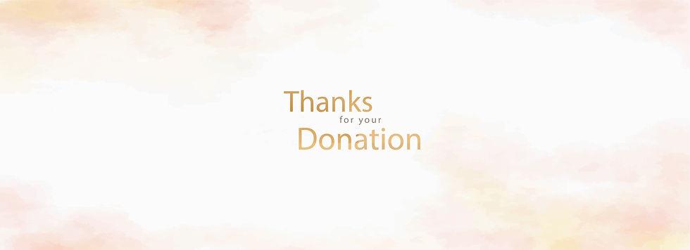 thank donation_工作區域 1.jpg