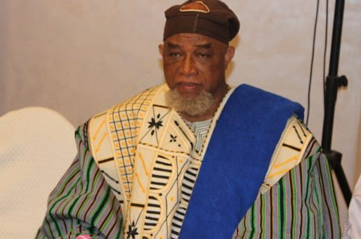 WEAR MADE IN GHANA GARMENTS – TV HOSTS TOLD