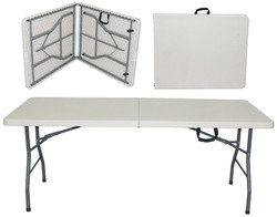 CHAIRS & TABLES (15)
