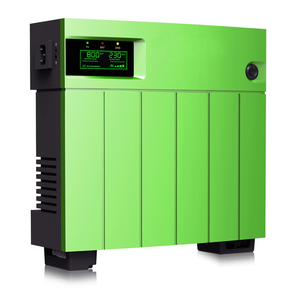 PV1100 Series (660-1440W)