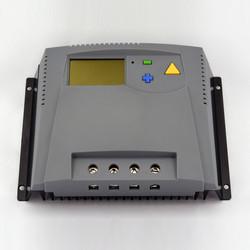 PC1500A SERIES (10-80A) (3)
