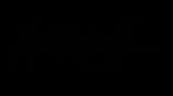 Pirjo-Riitta Iltanen-Small-Black.png