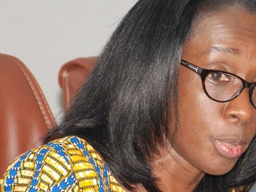 GHANA RECORDS 1,679 SIDE EFFECTS FROM COVID-19 VACCINES ADMINISTERED SO FAR - FDA REPORT