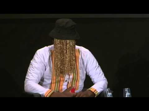 """WATCH VIDEO: ANAS' DOCUMENTARY EXPOSE ON """"CASHING IN ON COVID"""""""
