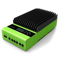 PC1600A SERIES (45-60A) (3)
