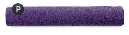 purple-heather-p