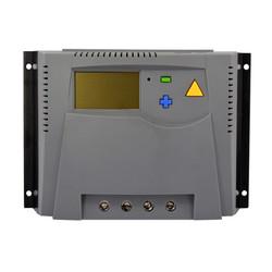 PC1500A SERIES (10-80A) (1)